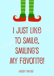 christmas quotes images greetings pictures photos archives