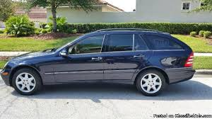 mercedes c320 wagon 2002 mercedes c320 vehiclefor me 2