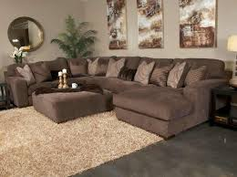 deep seated sectional sofa oversized couch deep sectional sofa deep seat couch deep fabric for
