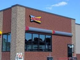 update sonic drive in opening tuesday morning stoughton ma patch