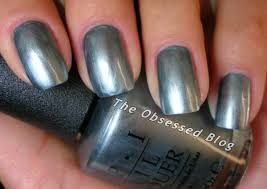 opi skyfall part 2 the obsessed