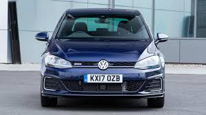 hybrid cars best new hybrid cars 2017