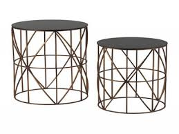 Small Round Accent Table by Marylouise Parker Perfect Modern Home Design Ideas