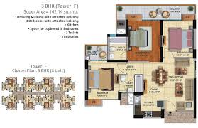 affordable flats in noida extension affordable flat in greater