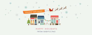 winter holidays guide 2017 babyccino boutiques