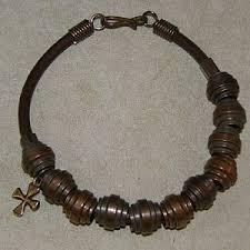rosary bead bracelet mens bronze bead rosary bracelet mens rosary bracelets and
