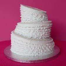 the pink cake shop cakes to order wedding cakes birthday cakes
