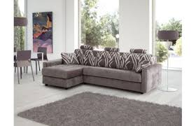 Sectional Sofa Bed Montreal Sectional Sofa Bed