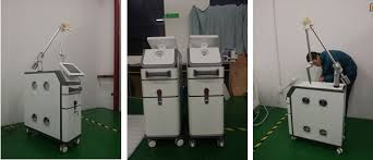 revlite tattoo removal system q switched nd yag laser tattoo