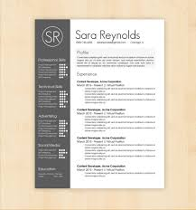 Auditor Sample Resume by Resume Merck Samples Resume Objectives For College Students Art