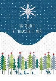 joyeux noel christmas cards joyeux noel language christmas card greeting cards hallmark