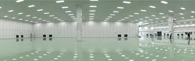 Clean Room Light Fixtures Fail Safe Hospital Lights Operating Room Eaton