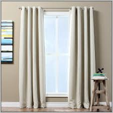 Thermal Liner For Curtains Curtain Lining Ideas Decorate The House With Beautiful Curtains
