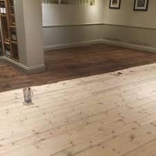 Hardwood Floor Restoration Wood Floor Sanding Coventry U2022 Wood Flooring Design