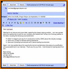 ucsc cover letter essay on inventory list format wedding manager