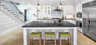 Kitchen And Design Preferred Kitchen And Bath Different By Design