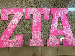 best 25 dorm letters ideas on pinterest letters for wall