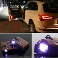 lexus logo projector puddle light high quality nissan logo light promotion shop for high quality