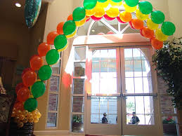 denver balloon delivery 43 best party balloons images on balloon