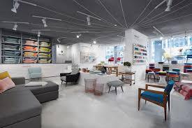 Esszimmer In Stuttgart Top Interior Shops Stuttgart Alles Was Du Brauchst Um Dein Haus