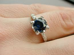 conflict free engagement rings be conscious choose conflict free diamonds hearts