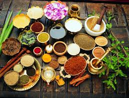 cuisine ayurveda ayurvedic diet spiritually minded cuisine for achieving