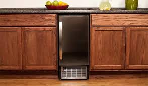 built in trash compactor 4 built in appliances to replace a trash compactor
