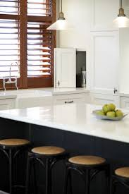 Modern Kitchen Accessories 54 Best Metricon Images On Pinterest Kitchen Ideas Dream
