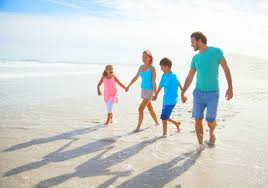 best of in florida for families