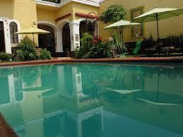 hotel casa armonia guadalajara mexico booking com