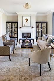 home interior design magazine drawing board interior design home design magazine