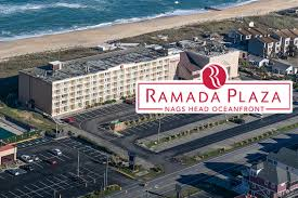Nag Head Hammocks Best Outer Banks Hotels 2017 Guide Outerbanks Com