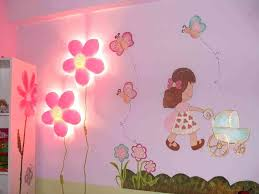 wall ideas kids room wall art wall lighting ideas living room wall design for kids kids boutique interior design wall design for kids interesting collection also bedroom