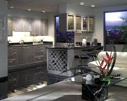 how to put in recessed lighting kitchen can lights in kitchen recessed lights in kitchen mini led recessed