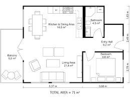 create floor plans create floor plan free fearsome create floor plans black and white