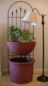 Indoor Garden Kit Best 25 Aquaponics Kit Ideas On Pinterest Hydroponic Herb
