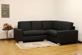 black modern sofa contemporary sofa fabric leather and even custom sofa
