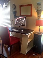 mettre sur le bureau où mettre mon bureau