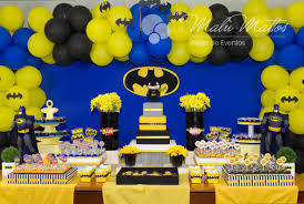 batman party ideas southern blue celebrations batman party ideas