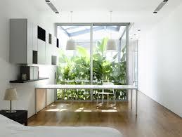 Home Decor Singapore Images About J1 On Pinterest Nicki Minaj Architecture And