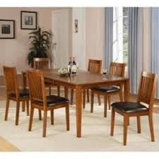 Mission Style Dining Room Furniture Mission Oak Dining Room Chair Foter