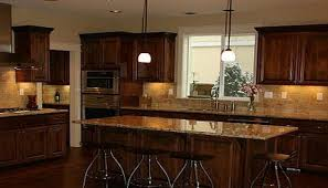 Kitchen Cabinets And Countertops by Kitchen Cabinets And Countertops Makeover Hgtv Exitallergy