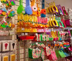 flying tiger store zebra of denmark to open flying tiger copenhagen store in korea