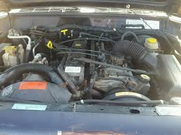 1998 jeep engine for sale salvage certificate 1998 jeep 4dr spor 4 0l 6 for sale in