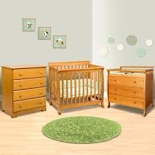 Davinci Kalani Convertible Crib Davinci Kalani Crib Honey Oak T Davinci Kalani Convertible Crib