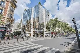 bureau boulogne bureau au bureau boulogne billancourt luxury bureau restaurant b