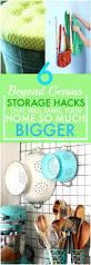 1176 best organize images on pinterest organizing ideas storage