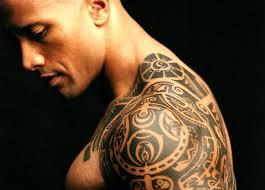 the 25 best tattoos for men ideas on pinterest mens arm sleeve