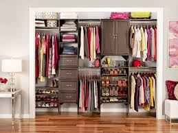 how to organise your closet home organizing tips by andy elstein of boot butler posh beauty blog