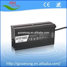 electric stacker battery charger electric stacker battery charger